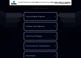seattletoursaver.com