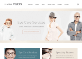 seattlevision.efellecloud.com