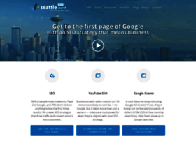 seattlewebsearch.com