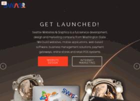 seattlewebsitegraphics.com