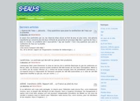 seaus.free.fr