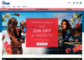 seavenger.com