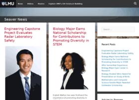 seavernews.lmu.edu