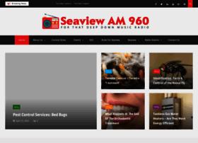 seaviewam960.com