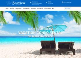 seaviewcondominiums.com