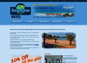 seaviewhotel.com.eg