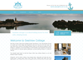 seaviewportpatrick.co.uk