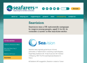 seavision.org.uk