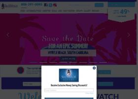 seawatchresort.com