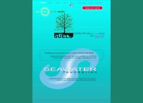 seawater.org
