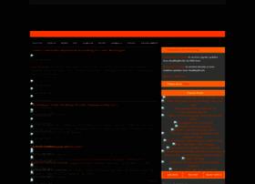 seawayblog.blogspot.ro