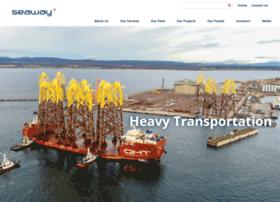 seawayheavylifting.com.cy