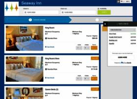 seawayinn.com
