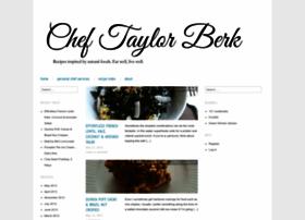 seaweedandchocolate.wordpress.com