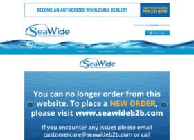 seawide.com