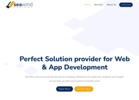 seawindsystems.com