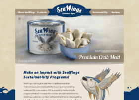 seawings.com