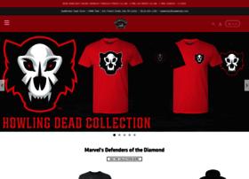 seawolves.milbstore.com
