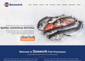 seawork.com.na