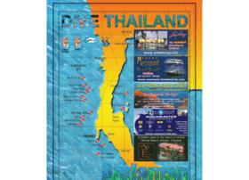 Seaworld-phuket.com
