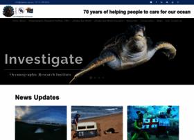seaworld.org.za