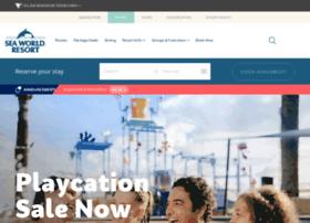 seaworldresort.com.au