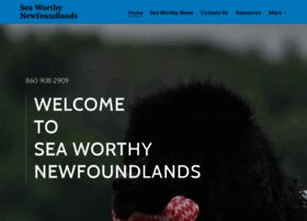seaworthynewfoundlands.com
