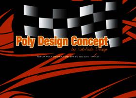 seb-auto.forumpro.fr
