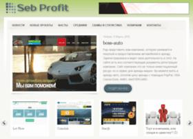 seb-profit.com