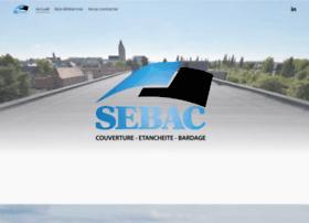 sebac.net