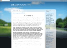 sebagianduniaku.blogspot.com