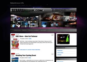 sebarbrosur.wordpress.com