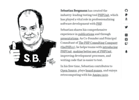 sebastian-bergmann.de