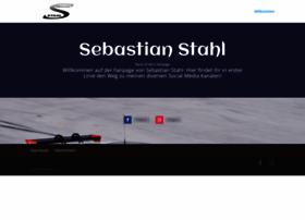 sebastian-stahl.com