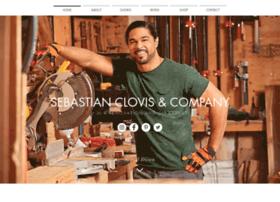 sebastianclovis.com