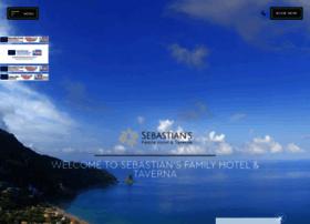 sebastians-corfu.com
