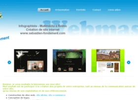 sebastien-fondement.com