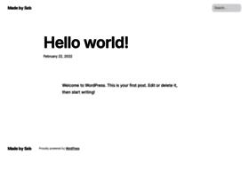 sebastiendumont.com