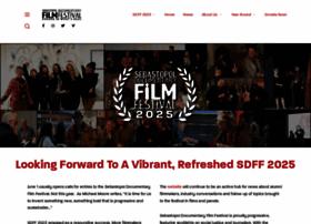 sebastopolfilmfestival.org
