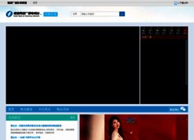 sebc.com.cn