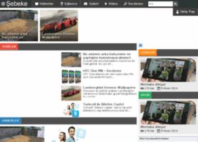 sebeke.net