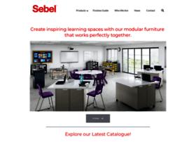 sebel.com.au