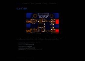 sebholzapfel.com