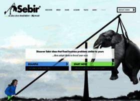sebir.com