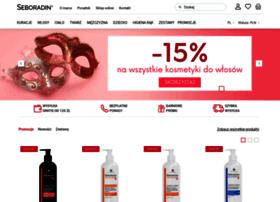 seboradin.pl