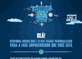 sebraenacampus.com.br