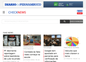 sebraers2.interjornal.com.br