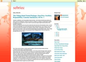sebriec.blogspot.com