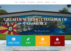 sebring.org