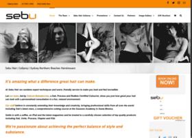 sebu.com.au